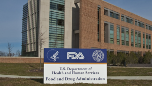 FDA Recalls: Everything You Need to Know | Healthcare News