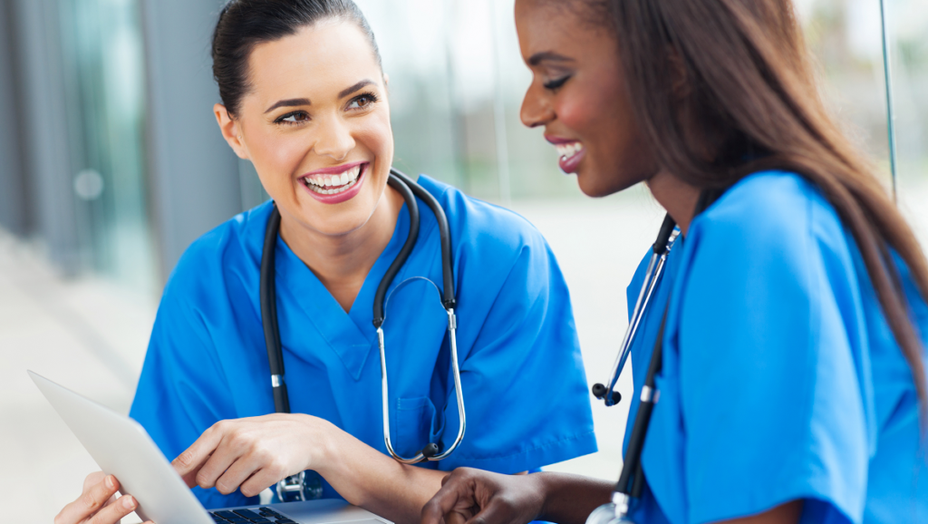 6 Communities for Healthcare Professionals on Reddit | Lifestyle