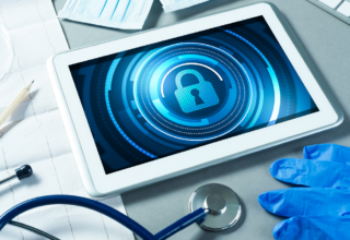 What's New in Diabetes Care?   Healthcare News